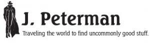 jpeterman.com