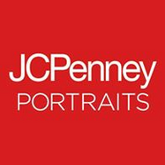 JCPenney Portraits coupon codes