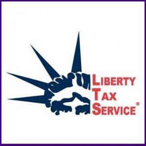 Liberty Tax Service coupon codes