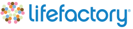lifefactory.com