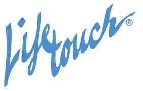 Lifetouch 20% Off Portraits & Free Shipping On $30+