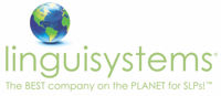Linguisystems coupon codes