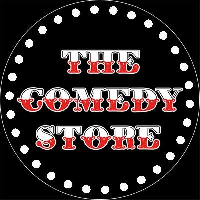 hollywood.thecomedystore.com