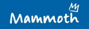 mammothmountain.com