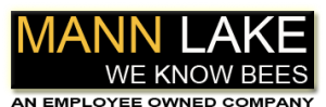 Mann Lake coupon codes