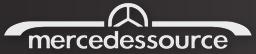 mercedessource.com