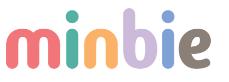 Minbie coupon codes