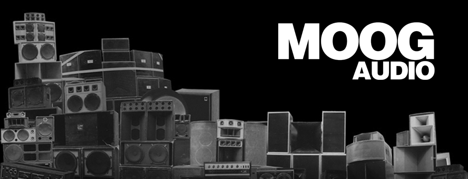 Moog Audio coupon codes