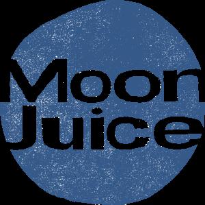 moonjuiceshop.com