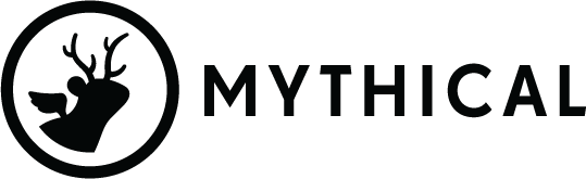 mythical.store