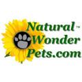 Natural Wonder Pets coupon codes