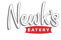 Newk's Eatery coupon codes