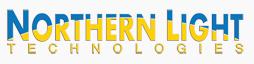 northernlighttechnologies.ca