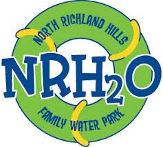 NRH2O $5 Off General Admission With Dr Pepper