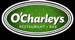 O'Charley's coupon codes