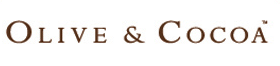 Olive and Cocoa coupon codes