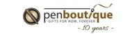 Pen Boutique coupon codes