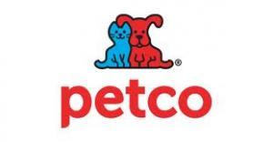 PETCO coupon codes