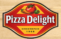 Pizza Delight coupon codes