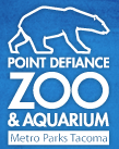 Point Defiance Zoo and Aquarium coupon codes