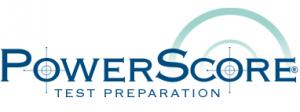 PowerScore coupon codes