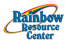 rainbowresource.com