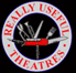 Really Useful Theatres coupon codes