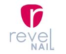 Revel Nail coupon codes