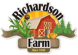 Richardson Adventure Farm Coupons