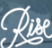 Rise Festival coupon codes