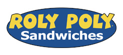 Roly Poly coupon codes