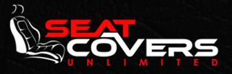 Seat Covers Unlimited coupon codes