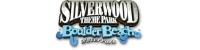 Silverwood coupon codes