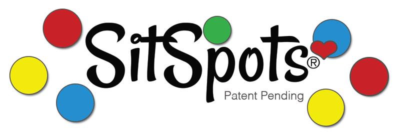 SitSpots coupon codes