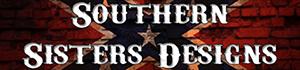 southernsistersdesigns.com