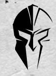 Spartan Armor Systems coupon codes