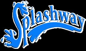 splashwaywaterpark.com
