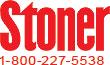 stonersolutions.com