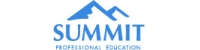 Summit education coupon codes