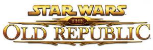 Star Wars: The Old Republic coupon codes