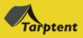 Tarptent coupon codes