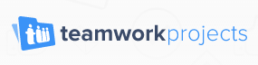 Teamwork.com coupon codes