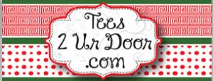 tees2urdoor.com