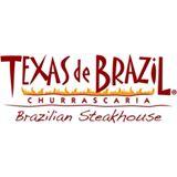 Texas de Brazil coupon codes