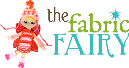 The Fabric Fairy Today Only 20% Off Solid Cotton Lycra Knits