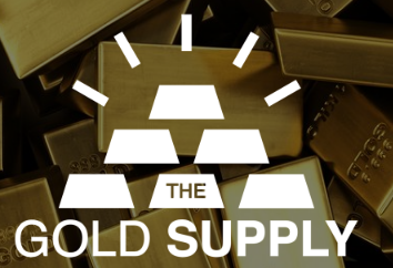 The Gold Supply coupon codes