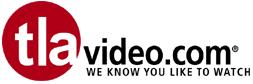 tlavideo.com