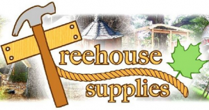 Treehouse Supplies coupon codes