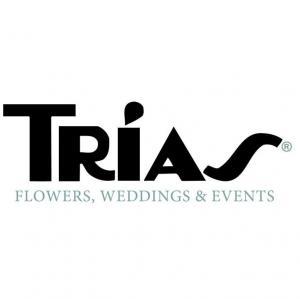 Trias Flowers coupon codes