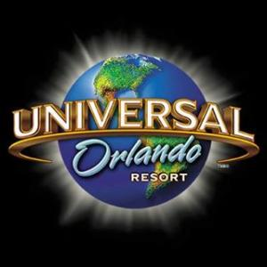 Universal Orlando coupon codes